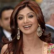 Shilpa has 'moved on'
