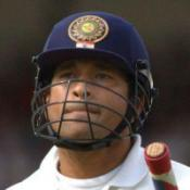 India batsmen make history
