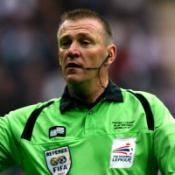 FA 'lost will' to defend refs – Poll