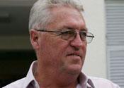 Woolmer was 'not murdered'
