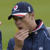 Flintoff surgery completed
