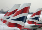 BA says it needs to cut costs
