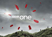 BBC logo 3