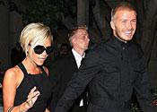 Beckham States