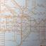 Main Tube firm faces meltdown