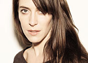 60 SECONDS: Feist