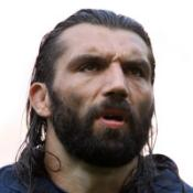 Chabal cited for tackle
