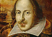 'Phallic' vegetable upsets Shakespeare school party