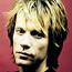 Bon Jovi set to rock UK