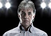 On The Spot: Mark Lawrenson