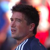 Kewell may have to wait