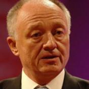 Warning over pressure on Blair