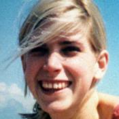Broadmoor killer 'linked to Rachel'