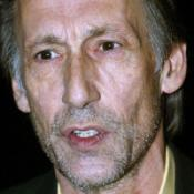 Langham porn viewings 'sympathetic'