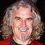 Billy Connolly in car crash