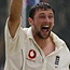 Harmison puts Sri Lanka on rack