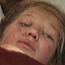 'Miracle' girl survives Panama air crash