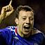 Rangers star snubs £8m Tottenham bid