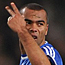 Troubled Cole ready to return for Chelsea