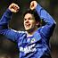 Grant demands more Chelsea goals
