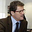 Capello starts England job