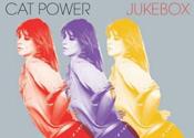 Cat Power: Jukebox