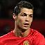 Ronaldo targets FA Cup glory