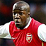 Arsenal midfielder's future thrown into more doubt