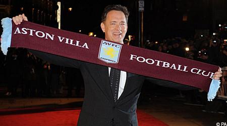 hanks villa scarf