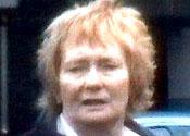 Jean Hutchinson