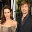 Jolie dad: 'Pregnancy is wonderful'