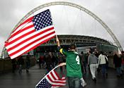 NFL Wembley