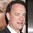 'Coke-snorting' Hanks will always be 'Mr. Nice Guy'