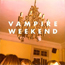 Vampire Weekend: Vampire Weekend