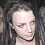 Britney reunited with sons…briefly