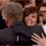 Jennifer Garner in bizarre red carpet 'attack'