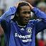 Chelsea boss Grant rues ref decision