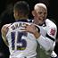 Football League review – Stoke blow big chance