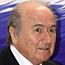 FIFA sign anti-doping code