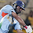 India see off Sri Lanka challenge