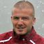 MLS not a major headache for Beckham