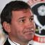 Fergie reveals Robson approach