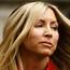 Judge: 'Heather was less than impressive'
