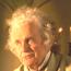 Scientists prove 'Hobbits didn't exist'