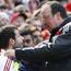 Mascherano has appeal deadline extended