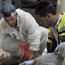 Hamas claims responsiblity for killing 8 students