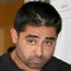 Man jailed for al Qaeda manual