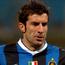 Figo rejects talk of QPR move