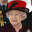 Queen opens Heathrow's new terminal
