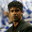 Rijkaard won't dismiss Chelsea rumours